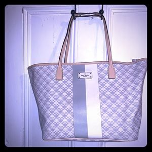 💎Price Firm💎 Kate Spade Tote ♠️